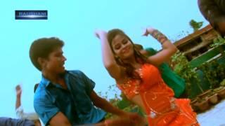 New Bhojpuri Hot Song    Inkar Sabe Koe Loot Ta Khajana    Pankaj Balchand