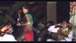 New Hindi Hot Song || Bana De Bana De Patiyala Payk || Indal Nirala