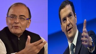 Business: India-UK to open up trade and markets