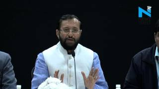 Polluting industries will not be spared,  action will be taken: Javadekar