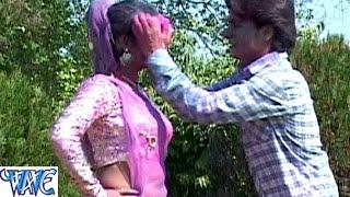 Devara Tare Dal Delas Rang Aahi Re Didiya - Maza Lela Holi Ke - Bhojpuri Hot Holi Songs