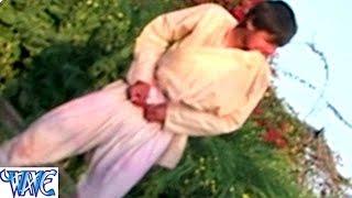 Lota Leke Dhai Beri Beri Bhauji Holi Me || Maza Lela Holi Ke || Praveen Smrat || Bhojpuri Hot Holi Songs