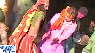 Holi Jogira    Maza Lela Holi Ke    Praveen Smrat    Bhojpuri Hot Holi Songs