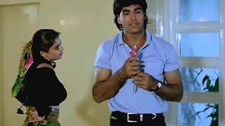 Gore Gore Mukhde Pe Kala Kala Chasma - Suhaag (1994) 1080p HD