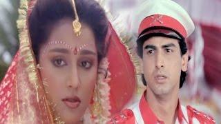 Akha India Janta Hai Song - Jaan Tere Naam | Romantic Song | Kumar Sanu