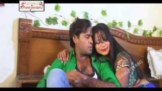 Bhak Se Kaise Ghusal Ho || New Bhojpuri Song || Guduu Rangila, Sachhi