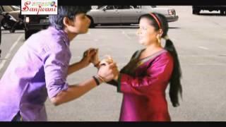 New Bhojpuri Hot Song    Bara Tarpawe Saiya Sarabi    Shankar Bihari