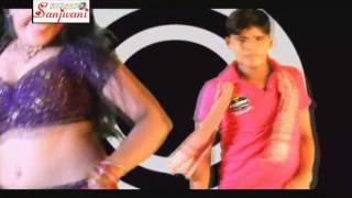 New Bhojpuri Hot Song    Choli Par Goli Dana Dan Chali    Shankar Bihari