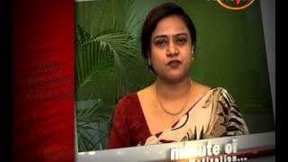 Avoid Excessive Aggression - Jayanthi Lyengar (Motivational Speaker) - Minute Of Motivation