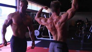 Best Fitness & Gym Motivational Video