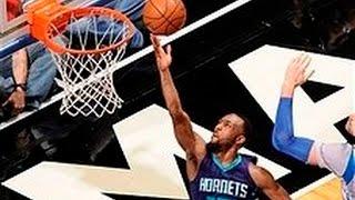 NBA: Kemba Walker Drops 40 in Overtime Win