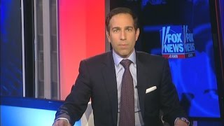 Ami Horowitz: Obama forked over $150 billion to Iranian liars