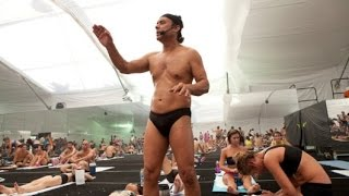 US Court orders Bikram Choudhury to pay $924K in harassment lawsuit