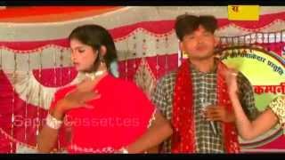 New Bhojpuri Hot Song || Tu Ta Pyar Karke Gori || Muskan Yadav Vayash