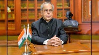 President's rule in Arunachal Pradesh, SC to hear Congress's plea today