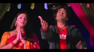 Bhojpuri Video Song || Jai Jai Maiya Sherawali || Lagaal Raha Ae Rajaji