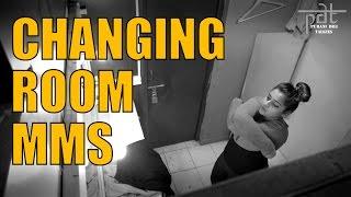 Changing Room - MMS/Spy Camera /Hidden Camera/Wireless/Digital Cameras/CCTV System - PDT