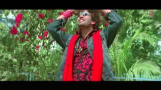 Bhojpuri Video Song || Love Laitis Biya Dharbale || Kaise Kahin Tohra Se Pyar Ho Gail