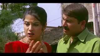 Bhojpuri Video Song || Pyar Ke Bandhan || Pyar Ke Bandhan