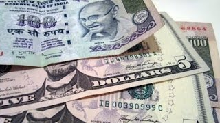 Markets: Rupee down 14 paise against dollar to fresh 29-mth low
