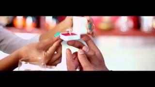 Latest Punjabi Song || Shak || Yaar Munish || Full Song Coming Soon