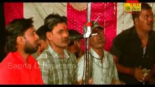 New Bhojpuri Hot Song || Odhani Hamra Kafan Khatir Bhej Diha Ho || Sudhir Surila