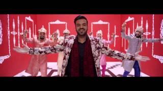 Latest Punjabi Song || Crazy Demands || Happy Raikoti || Desi Crew || Full Song