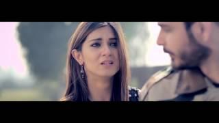 New Punjabi Songs || BEPARWAH || DEV HEER || Official Teaser