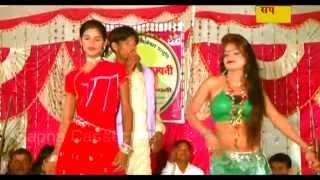 New Bhojpuri Hot Song || Chhota Chhota Kapra Pahire || Sudhir Surila