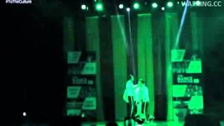 Amazing Dance || MJ5 at Mood Indigo - IIT Bombay