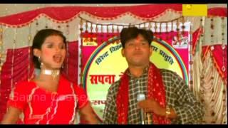 New Bhojpuri Hot Song || Badhal Jata Julum Badhal Jata Atyachari || Muskan Yadav