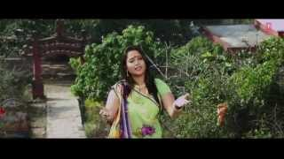Bhojpuri Video Song || Achara Faila Ke Maange || Bitiya Sada Suhagan Raha