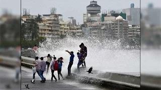 Murud beach tragedy: 13 students on picnic drown in Raigad, Maharashtra