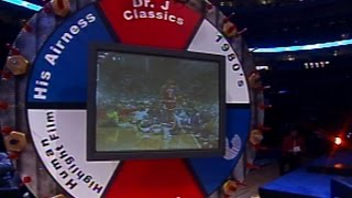 NBA Top 5 Defunct All-Star Weekend Events