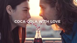 Coca Cola Anthem