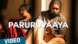 Paruruvaaya || Tamil Video Song || Ver 2 || Thaarai Thappattai || Ilaiyaraaja || Bala || M.Sasikumar || Varalaxmi