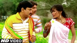 New Bhojpuri Video Song || Aadha Dehati Aadha Sehri Hamra || Assi Ke Speed Se Hilaveli
