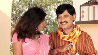 Bhojpuri Video Song || Hamra Ke Kahi kahi || Saiyan Ji