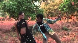 New Bhojpuri Video || Tohka Pahile Hamka || Bhula Na Diha Piritiya Hamar