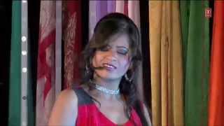 New Bhojpuri Video Song || Bhataar Belna Bench Dihle || Balamua Kick maarela - Feat.Smita SIngh