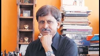 Noted cartoonist Sudhir Tailang passes away