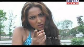 New Angika Hot Song || Age Sun Gorki Patarki || Kishor