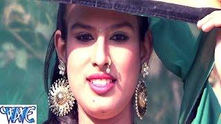 Chand Aisan Tohari Surtiya || Chand Aisan Surtiya || Abhishek Dubey || Bhojpuri Hot Songs