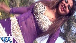 Niche Ba Chatakdar Jawani Ho || Chand Aisan Surtiya || Abhishek Dubey || Bhojpuri Hot Songs