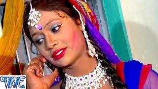 Chhodi Chhodi Ke || Holi Hurdang || Varun Arya || Bhojpuri Hot Holi Songs