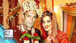 Bipasha Basu To MARRY Karan Singh Grover?