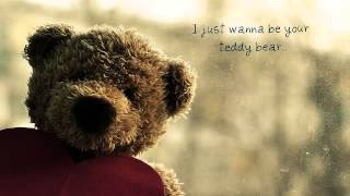 Teddy Day 2016 Video - Happy Valentines Day