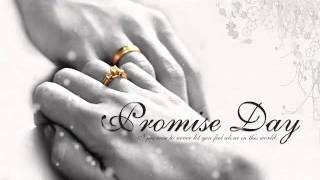 Happy Promise Day 2016 Quotes Latest Video | (Valentine Day)