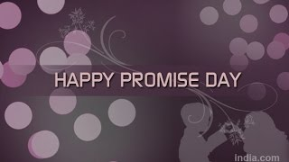 Happy Promise Day 2016 Animated Video Greetings | Valentine Day