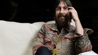 Producer Dave Cobb on Nashville's Music Mecca